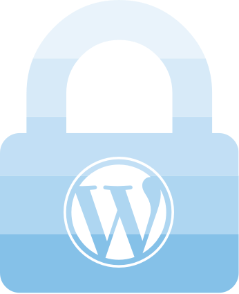 WordPress Security Score